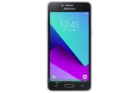 Samsung Galaxy J2 SM-J200H Modem File For Remove FRP Google Account Lock|Bypass Samsung FRP