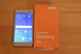 Samsung FRP-SM-J510F