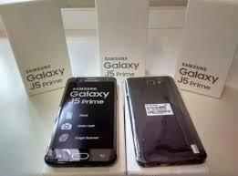 Bypass Samsung FRP-SM-G570M