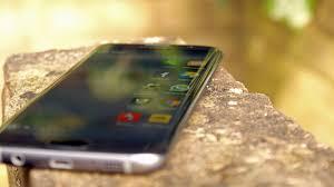 Samsung No Signal Found For Mobile Networks-SM-G930F