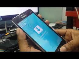 Repair Samsung-SM-G532F