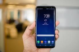 Bypass Samsung FRP-SM-G950U