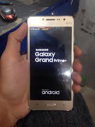 Samsung Galaxy Grand Prime SM-G532F Sboot File For Remove FRP Lock|Bypass Samsung FRP