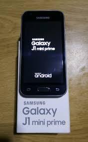 Samsung J1 Bypass Google Account-SM-J106H