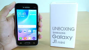 Samsung J1 Bypass Google Accoun-SM-J106F
