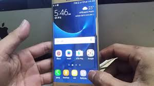 Reset Samsung S7-Samsung Galaxy S7 Edge SM-G935K ENG Boot File For Remove-FRP Samsung