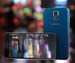 S5 Samsung Account Bypass-SM-G903F
