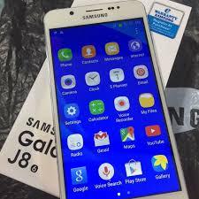 SM-J810Y