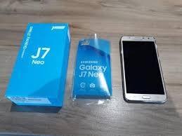 J7 SM-J701M