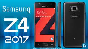Z4 SM-Z400Y Samsung Firmware Pangu