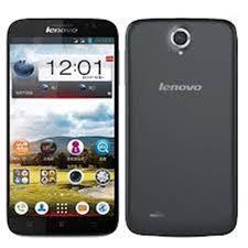 Lenovo A850 Lenovo Tool