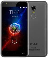 Oale X2 Display Fix Firmware Android MTK Firmware