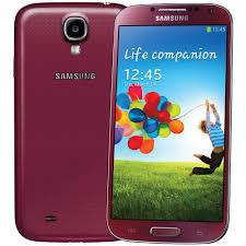 Samsung GT-I9500 Cert File Fix Samsung Emergency Sos Call