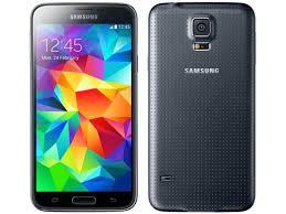 Galaxy S5 Firmware