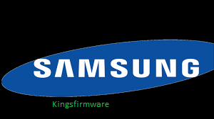 Samsung Combination Files