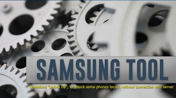 Samsung FRP Unlocker Tool 2017