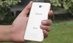 Samsung J7 Prime Firmware Download