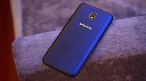 Samsung J7 Pro Flash File
