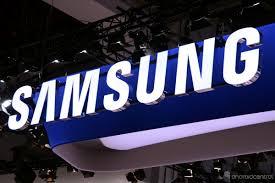 Samsung J200H Firmware