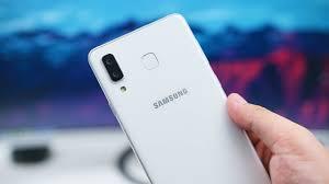 Samsung Account Remove