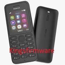 Nokia RM 1035 Flash File | Nokia 1035 Flash File
