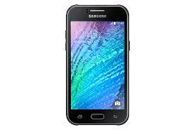 Samsung J100H Firmware