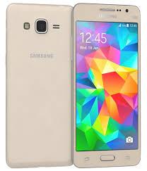 Samsung G532F Firmware