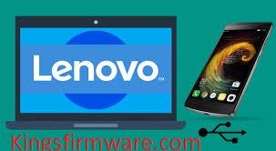 Lenovo Drivers