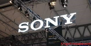 Xperia flash tool | Sony Flash Tool