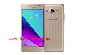 Samsung J2 Flash File