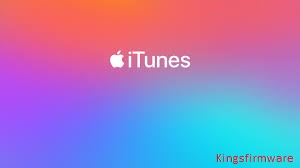Itunes Download-Itunes Latest Version