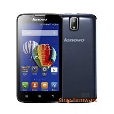 Lenovo A328 Flash File | Lenovo A328 Firmware