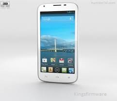 Huawei Y600 U20 Firmware