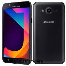 Samsung J701F Flash File