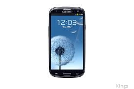 Samsung GT-I9300 Unknown Baseband Fix File