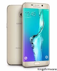 Samsung S6 EDGE SM-G928T Factory Combination File