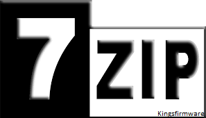 7 ZIP Software Download