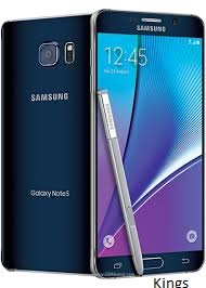 Samsung SM-N920V Repair Firmware
