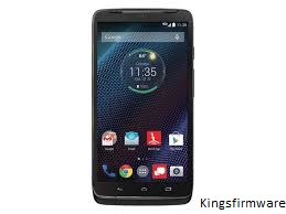 Motorola XT1254 Firmware Free Download