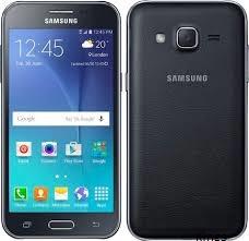 Samsung SM-J200H Cert File