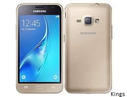 Samsung SM-J120H Firmware Download