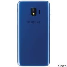 Samsung SM-J260Y Firmware