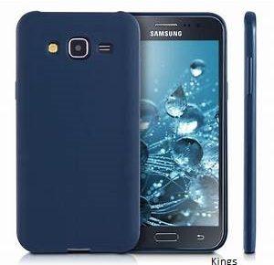 Samsung J5 SM-J500H | SM-J500F |J500Y | J500NO | J500G FRP Bypass