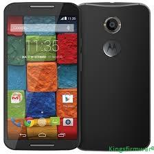 Motorola XT1097 Firmware Download