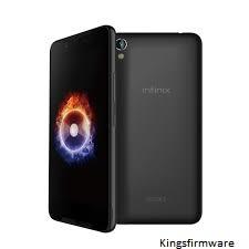 infinix X5010 Firmware Free Download
