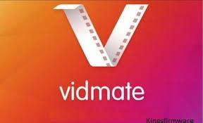 Vidmate download 2020