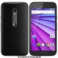 Motorola XT1548 Flash File