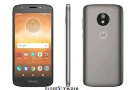 Motorola XT1921-3 Flash File