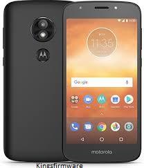 Motorola XT1921-2 Firmware