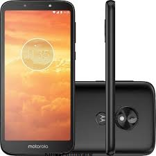 Motorola XT1920-16 Firmware